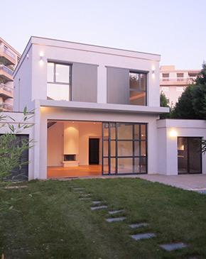 logement-individuel