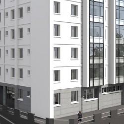 3D-loucheur-factory-architectes