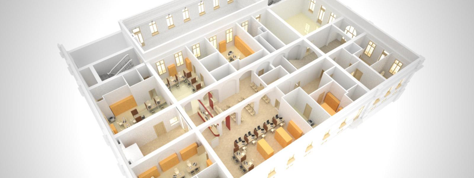 3D-mairie-3eme-Lyon-factory-architectes